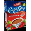 Batchelors Cup A Soup Rish Tomato & Basil 104g