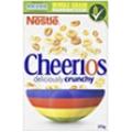 Nestle Cherrios 375g