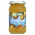 Hartley's Best Marmalade 454g