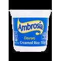 Ambrosia Rice Pudding 150g